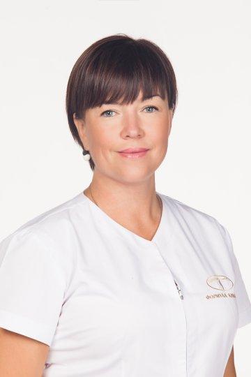 Тимофеева Ирина Витальевна, главный врач дерматолог-косметолог, трихолог высшей категории, Член всероссийского общества мезотерапевтов.
