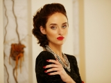 Специалист по макияжу в Калининграде