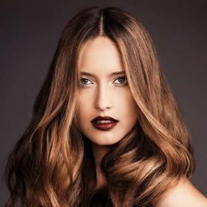 Магазин Формула Красоты, продукты для ухода за волосами