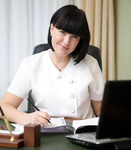Консультации дерматолога в Калининграде. Найти хорошего дерматолога в Калининграде