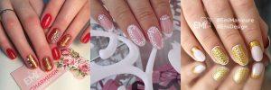 emi_manicure_1-min