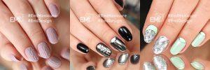 emi_manicure_2-min