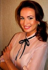Услуги профессионального стилиста-визажиста в Калининграде