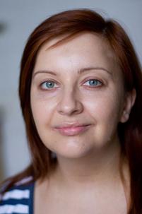 Профессиональный макияж в Калининграде