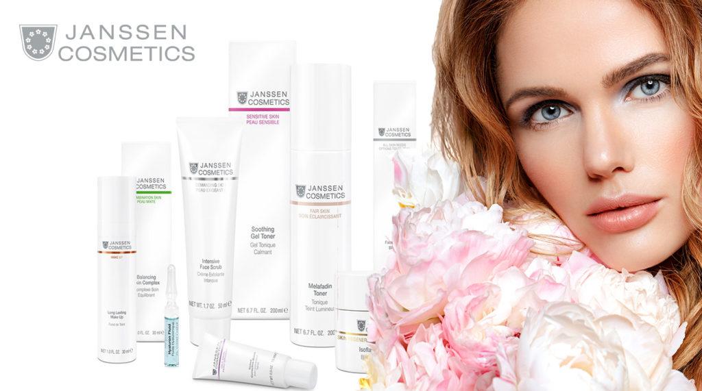 Janssen_Cosmetics_banner