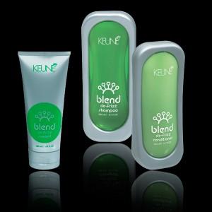 Купить Keune Blend Control в Калининграде