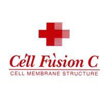 уходы cell fusion в Калининграде