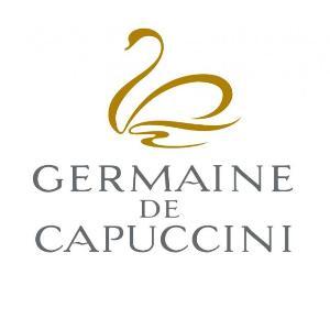germaine de capuccini купить в Калининграде
