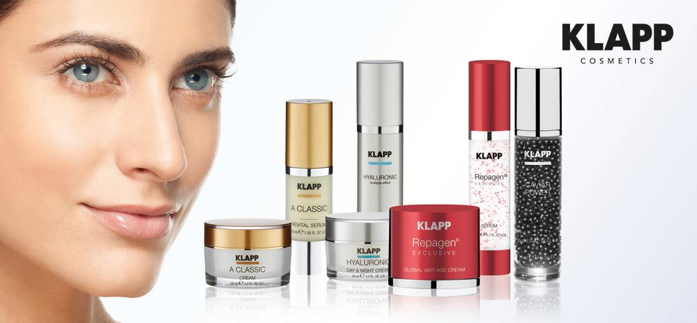 klapp-brands