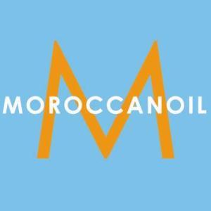 Moroccanoil в Калининграде