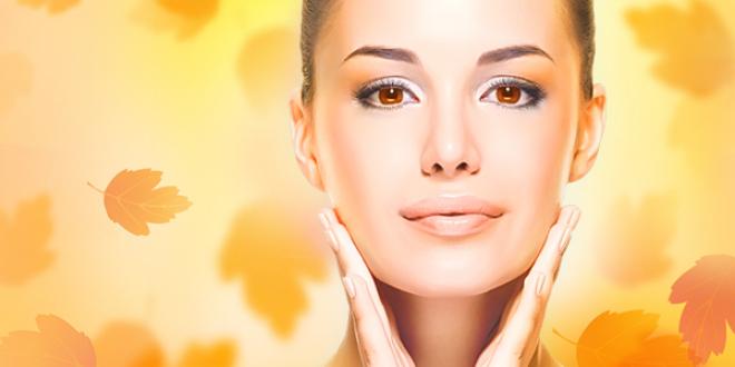 косметологические процедуры сентябрь