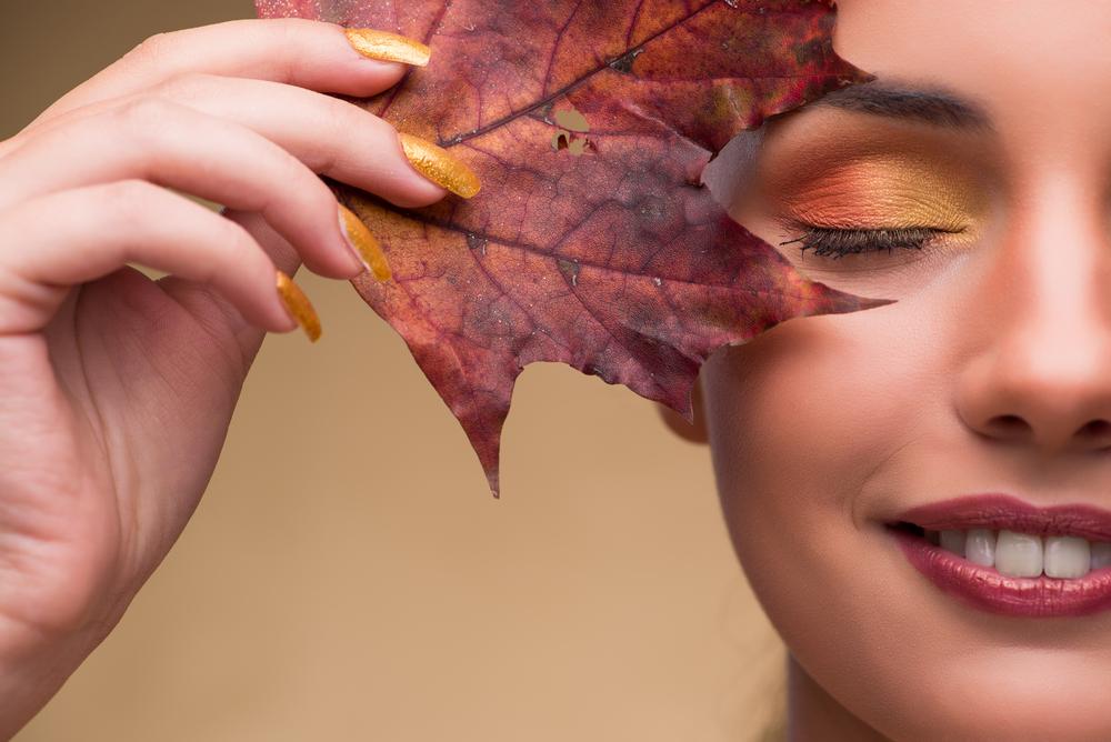 косметологические процедуры в ноябре