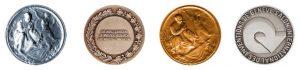 medals-bioelectropiling