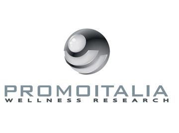 PromoItalia_logo