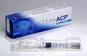 IAL System ACP (ИАЛ Систем)