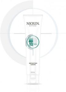 nioxin_2