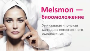 melsmon1