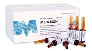 melsmon2
