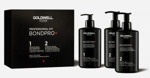 Goldwell-BondPro