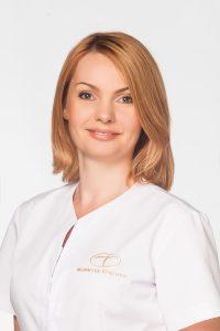 Фисенко Наталья