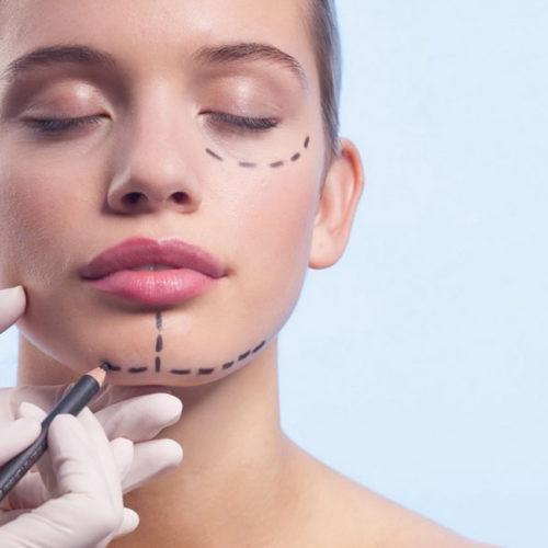 Контурная пластика лица: «ЗА» и «ПРОТИВ»