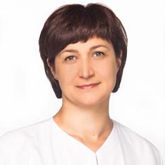 Махмудова Фатима