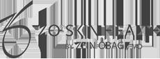 zo-skin