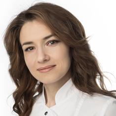Мицинская Наталья