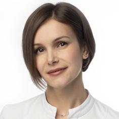 Преженникова Наталья